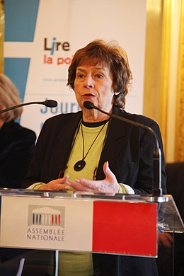 Michèle Cotta.jpg
