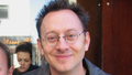 Michael Emerson.png