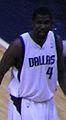 Michael Finley Dallas Mavericks 2005 (cropped).jpg