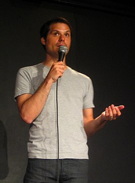 Michael Ian Black - Stand-Up - cropped.jpg