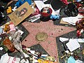Michael Jackson Ster.jpg