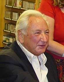 Description de l'image Michael Winner cropped.jpg.