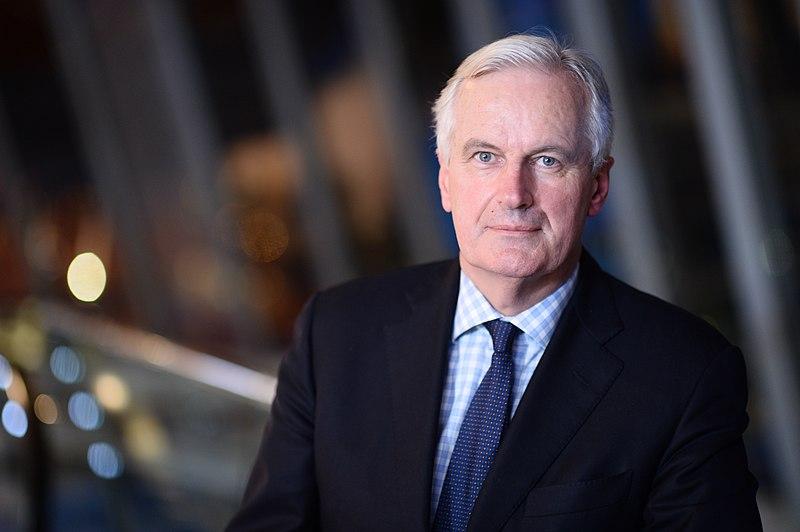 File:Michel Barnier EPP 2014 Portrait.jpg