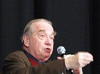 Michel Ciment (Amiens nov 2007) 3a.jpg