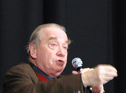 Michel Ciment (Amiens nov 2007) 3a.jpg