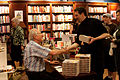 Michel Roux - Book signing.jpg