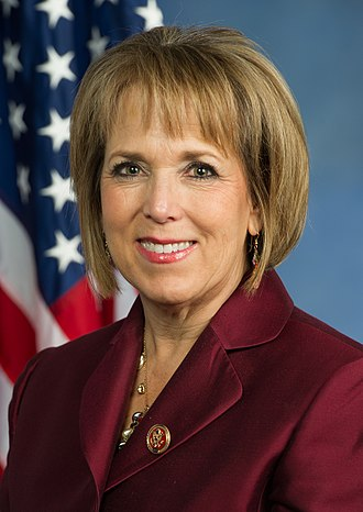 Governor of New Mexico - Image: Michelle Lujan Grisham official photo (cropped 2)