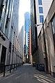 Michigan Avenue - Chicago (961906831).jpg