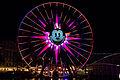 Mickey's Fun Wheel (5463869085).jpg