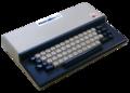 Microbee32K IC.png