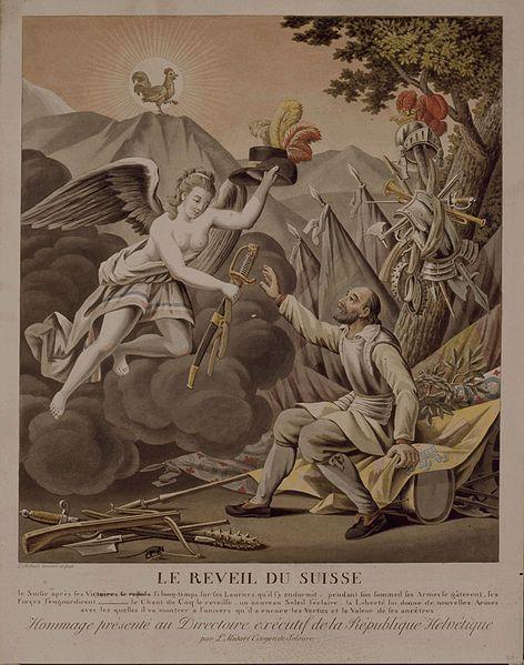 File:Midart Réveil 1798.jpg