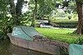 Midge at Worsfold Gates - geograph.org.uk - 949199.jpg