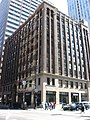 Midland Savings Building.jpg