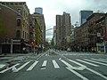 Midtown empty.jpg