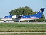 Midwest Connect Dornier 328 Jet (423659665).jpg