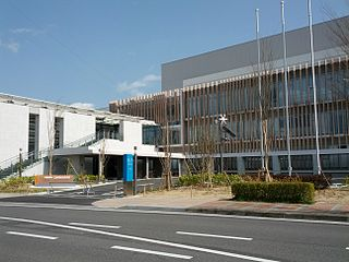 Mie Prefectural Museum