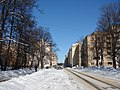 Miera iela, Rīga, Latvia - panoramio.jpg