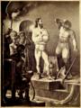 Mihai Viteazul și călăul, 1872.png