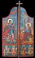 Mihail Anagnost St Demeter Ohrid Iconostas Doors.png