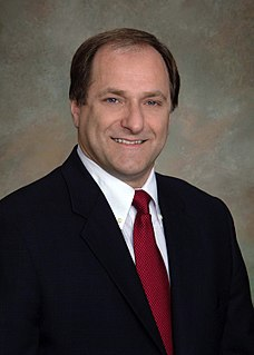 Mike Capuano American politician