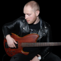 Mike Hall performing his solo bass arrangement of Californication.png
