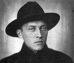 Milan Begovic Wikipedija