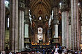 Milan Cathedral 2013-09-18 (02).jpg