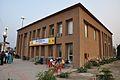 Milan Mela Administrative Office - Kolkata 2011-02-04 0552.JPG