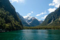 Milford Sound Southland 2013-11.jpg