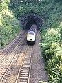 Milford Tunnel.jpg