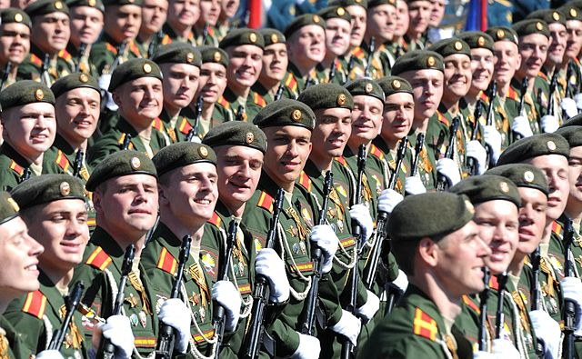 Military parade on Red Square 2016-05-09 016.jpg