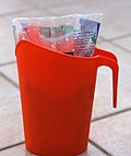 Milk Bag Plastic Pitcher.jpg