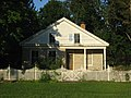 Mill Worker House No. 5.jpg