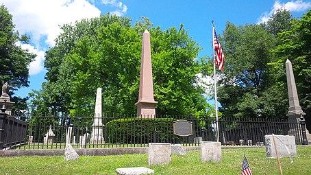 Forest Lawn Cemetery Buffalo Wikipedia
