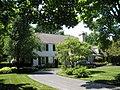 Miller House (7461569408).jpg