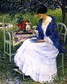 Miller Tea in the garden.jpg