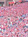 Million Voices against Corruption 00335.JPG