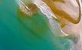 Milnerton Lagoon.jpg