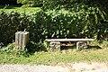 Milon-la-Chapelle Chemin du Vivier Bench.jpg
