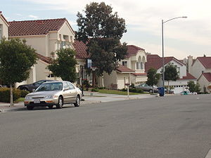 Milpitas kristin ridge way.jpg