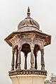 Minaret of Shahi Masjid.jpg