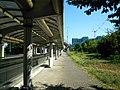 Minatojimanakamachi - panoramio (46).jpg