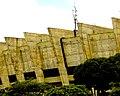 Mineirão - panoramio.jpg