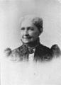 Minerva Brace Norton.png