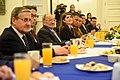 Ministra Paula Narváez encabeza celebración día de radiodifusores de Chile (37198430852).jpg
