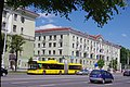 Minsk, Belarus - panoramio (195).jpg
