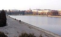 Minsk svisloch.jpg