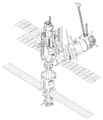 Mir 1994 configuration drawing.png