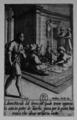 Miracles de Notre-Dame de l'Annonciation de Florence, Esclaves, Émancipation.png