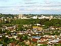 Mirador de Osorno.jpg